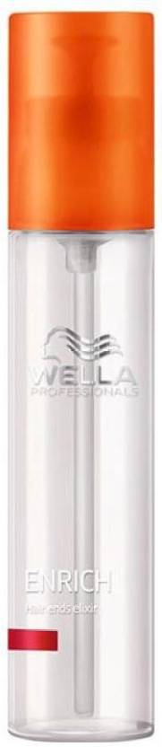 Wella Professionals Enrich Hair Ends Elixir (40 ml)