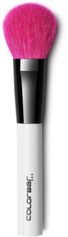 Colorbar Keep Blushing Blush Brush