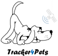 Tracker4Pets favicon