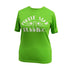 products/2_nutty_races_t-shirt_green_front_1024_3a4e714a-a80d-4ba2-a86a-bc64e13945dd.jpg