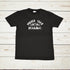 products/5_KIDS_COW_T-SHIRT_BLK_FRONT_1024PX.jpg
