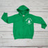 products/6_KIDS_GREEN_COW_HOODIE_FRONT_1024PX.jpg