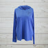 products/Blue_cowl_top_front_no_glow.jpg