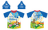 products/Frolicking_t-shirt_54a4ce4e-b050-4787-8edb-ee9693c9fde6.png