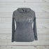 products/Grey_cowl_top_female_front_lit.jpg