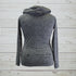 products/Grey_female_cowl_top_back.jpg