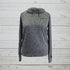 products/Grey_mens_cowl_top_front_not_lit.jpg