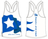products/Ladies_White_Vest_no_line.png