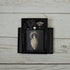 Pre-Order Limited Edition Larmer Hip Flask