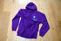 products/Sloth_Zip_Hoody_purple_front_67476627-d7a4-4f30-a461-4a32ce9965e8.jpg