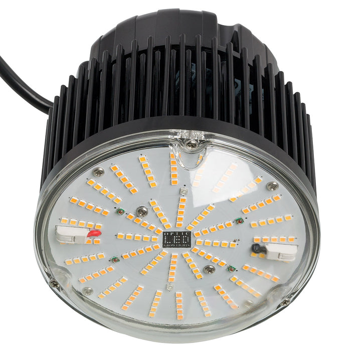 PhatSlim One LED Grow Light (gen6) 54w 3500k