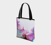 Not Your Average Tote Bag | Paradise City