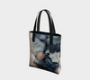 Not Your Average Tote Bag | Into the Night