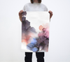 Sweat/ Tea Towel | Wishful Thinking