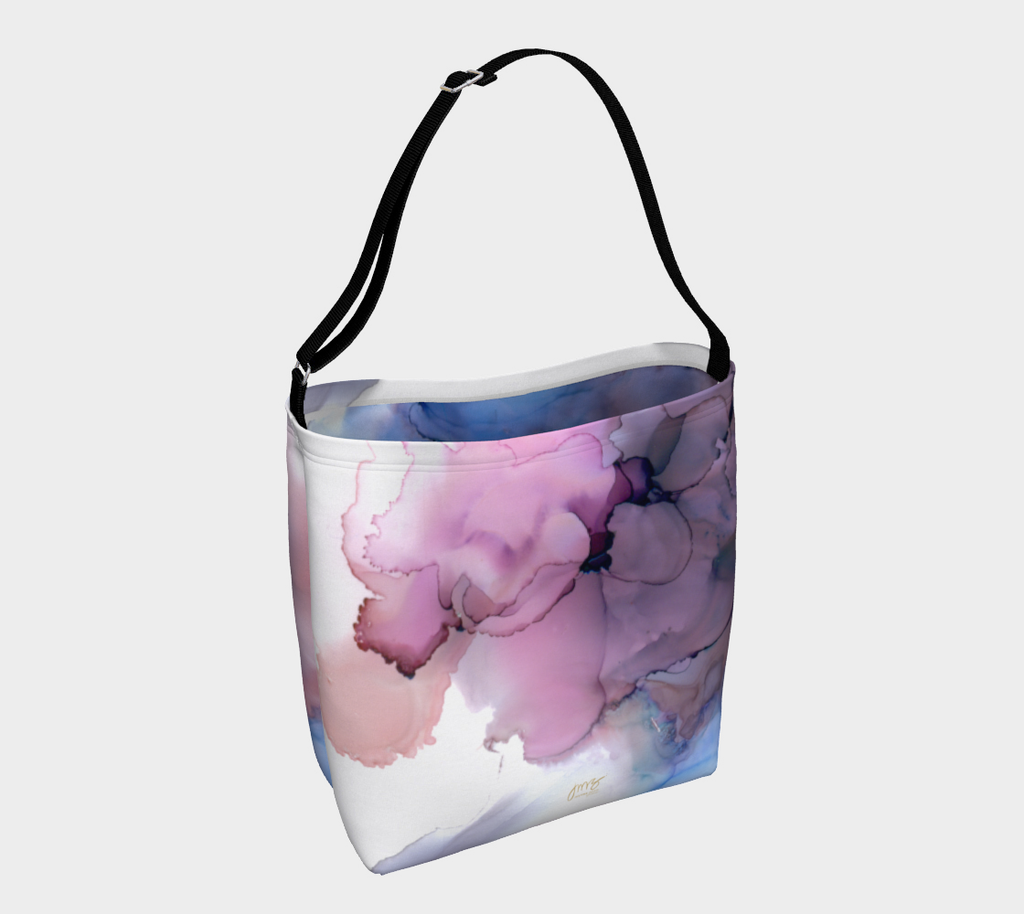 Daily Tote | Wishful Thinking