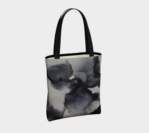 Not Your Average Tote Bag | Midnight Dreams