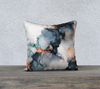 "Pillow Case 18""x18"" 