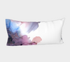 Bed Pillow Sleeve | Wishful Thinking |
