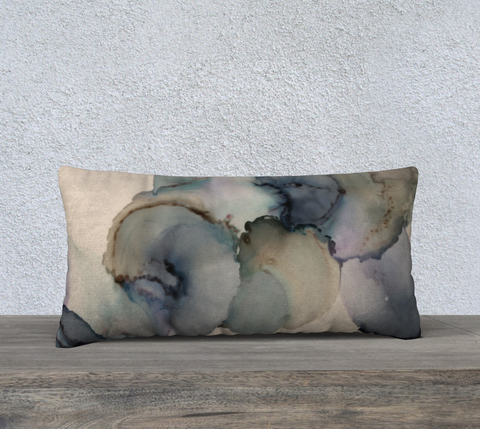 Pillow 18x18"