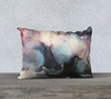 "Pillow Case 24""x12"" 