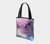 Not Your Average Tote Bag | Wishful Thinking