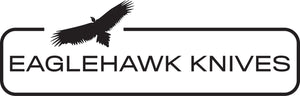 EagleHawk Knives