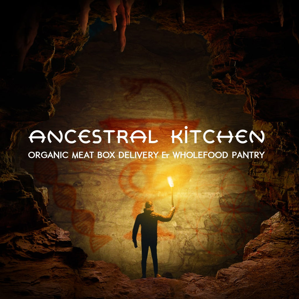 Ancestral Kitchen™