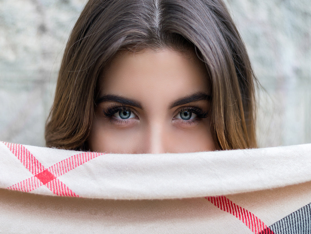13 Reasons Why You Need the Best Natural Eye Cream