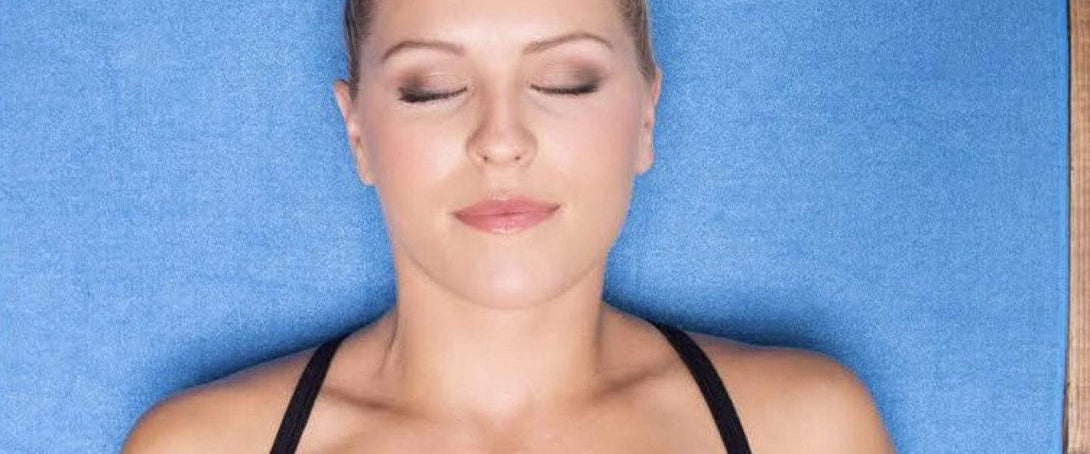 Facial Yoga: Exercises to Combine with your Skincare Routine