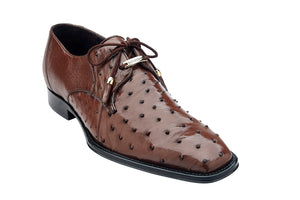 Belvedere Shoes Isola - Brown