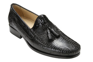 Belvedere Shoes Bari-Black