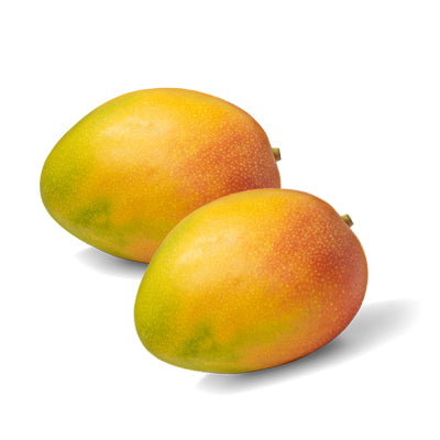 Mangoes - 2 count