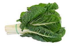 Collard Greens - 2 Bunch