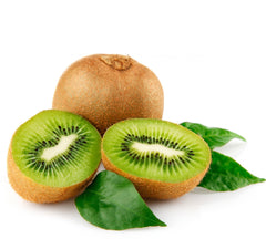 Kiwi Fruit 2-Pound - Organic