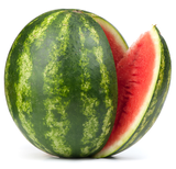 Red Watermelon  - Organic