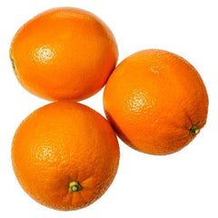Oranges - 2 pounds
