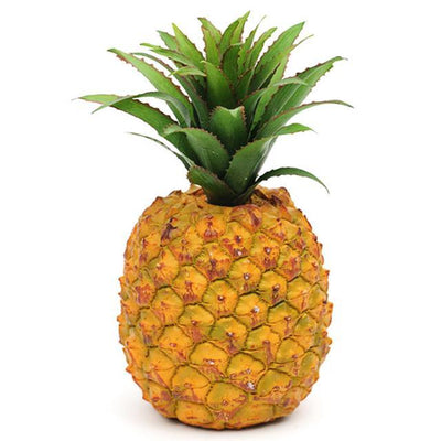 Pineapple 1-Head