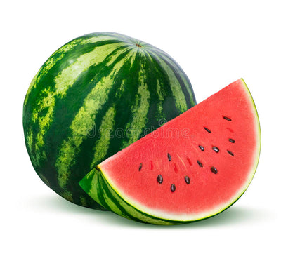 Variety Melon - Watermelon/Honeydew - Large