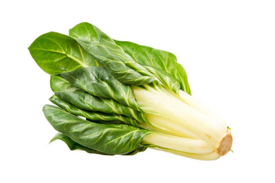 Swiss Chard White - Bunch