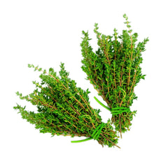 Thyme 2-bunch pack
