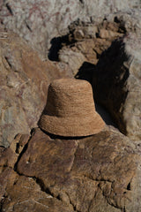 The Sunnà Hat