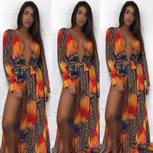 2017 Sexy Women Beach Cover Up Bikini Swimsuit Swimwear Bathing Suit Robe De Plage Beach Wear Solid Cardigan Dress Cover Up