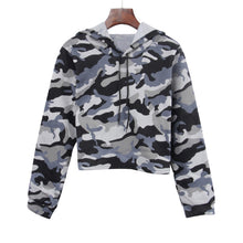 2018 autumn women's hoodies camouflage sweatshirt for women korean streetwear kpop hoody bugs bunny ricka and morty hoody