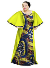 African Dresses Limited Direct Selling 2017 Cotton Batik Print Skirt African Women Clothing