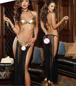 Porn Sexy Lingerie Hot Baby Dolls Dress For Women Lenceria Cosplay Sexy Costumes Uniform Erotic Underwear Chemise Role Play