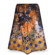 african jacquard embroidered fabric bazin riche getzner for nigerian fashion dresses bazin riche fabric