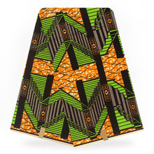 holland wax prints nigerian ankara fabric 2018 hollandais wax printed cotton african fabric wholesale real dutch wax  H171201