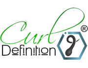 Curl Definition Coupons and Promo Code