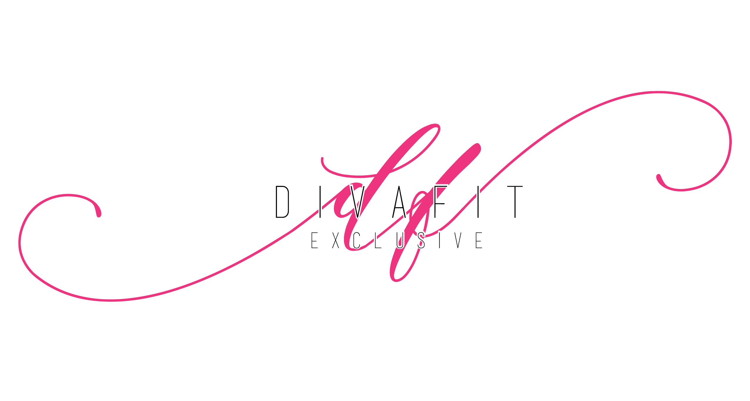 DivaFit Boutique