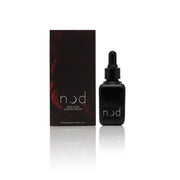 Nod Deep Sleep Support Drops